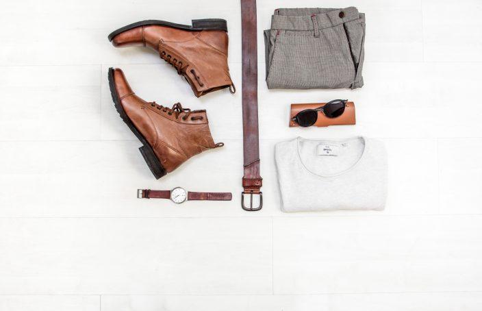 First date accessories