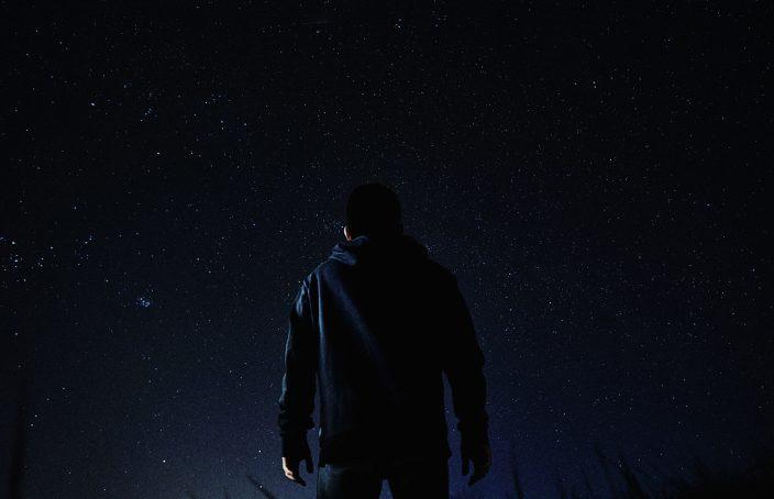 man-looking-at-stars
