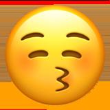Guys HATE These Three Emojis