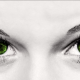 the green eyed monster